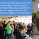 Le discours de Mme Rachel BOQUET