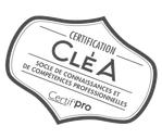 Clea lancement des campagnes d habilitation share