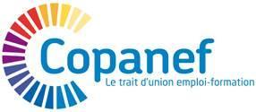 Copanef logo