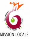 Logo mission locale 1
