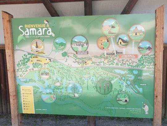 Samara 2