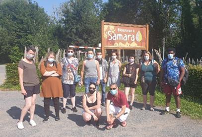 Samara 3