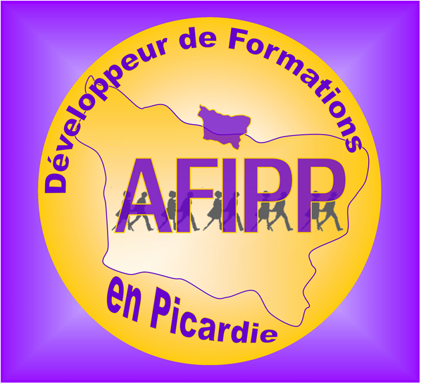 AFIPP